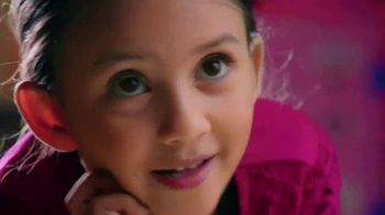 ABCmouse.com TV Spot, 'Never Stop Learning' - Thumbnail 5