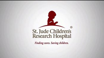St. Jude Children's Research Hospital TV Spot, 'La misión' [Spanish] - Thumbnail 8