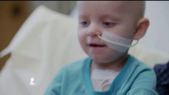 St. Jude Children's Research Hospital TV Spot, 'La misión' [Spanish] - Thumbnail 2