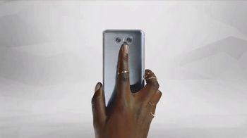 LG G6 TV Spot, 'Dynamic: AT&T Next Offer' Song by Etta James - Thumbnail 5