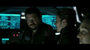 Alien: Covenant - Alternate Trailer 13
