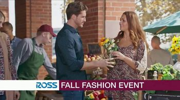 Fall Fashion Event: Big Savings thumbnail