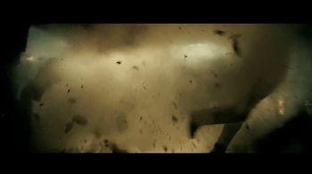 American Assassin - Alternate Trailer 12