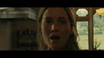 Mother! - Alternate Trailer 19