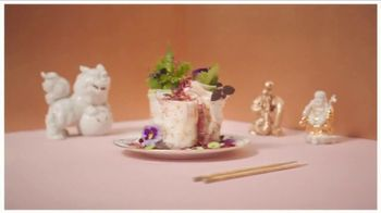 Squarespace TV Spot, 'Make It Yourself: Danny Bowien' - Thumbnail 8