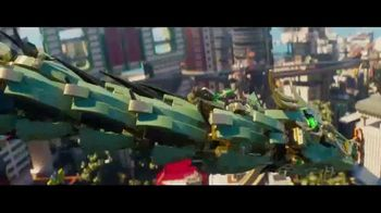 The LEGO Ninjago Movie - Alternate Trailer 10