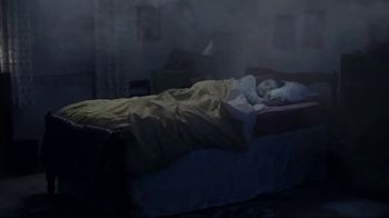 Sleeping Girl thumbnail