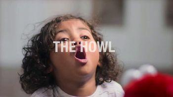 Tickle Me Elmo TV Spot, 'The Laugh Is Back' - Thumbnail 4