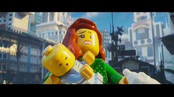 The LEGO Ninjago Movie - Alternate Trailer 11