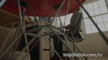 ShipStation TV Spot, 'ShipStation Story: Ugmonk' - Thumbnail 1