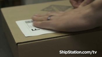 ShipStation TV Spot, 'ShipStation Story: Ugmonk' - Thumbnail 6