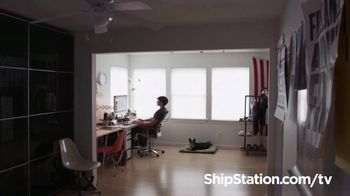 ShipStation TV Spot, 'ShipStation Story: Ugmonk' - Thumbnail 7
