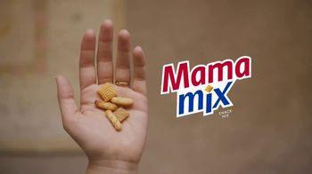 Chex Mix TV Spot, 'Baby Mix' - Thumbnail 8