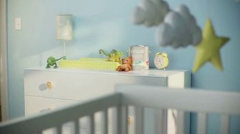 Valspar TV Spot, 'Chameleons: It's Time' - Thumbnail 2