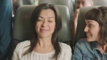 Unisom Sleep Plus Immune Support TV Spot, 'Take Control' - Thumbnail 1