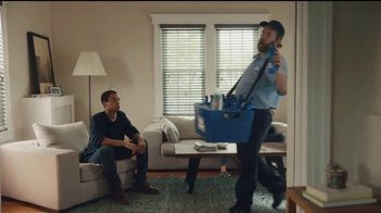 Bud Light TV Spot, 'Vendor' - Thumbnail 3