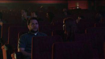 Bud Light TV Spot, 'Vendor' - Thumbnail 6