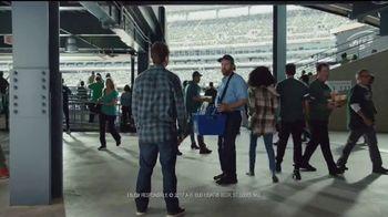 Bud Light TV Spot, 'Vendor' - Thumbnail 8