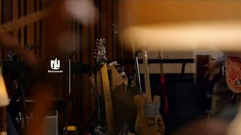 Nationwide Insurance TV Spot, 'The Jingle Is Almost There' Ft. Brad Paisley - Thumbnail 1