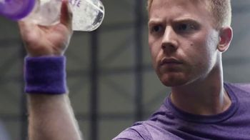 Crown Royal TV Spot, 'Water B.O.Y.S.' - Thumbnail 7