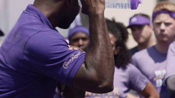 Crown Royal TV Spot, 'Water B.O.Y.S.' - Thumbnail 8