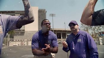 Crown Royal TV Spot, 'Water B.O.Y.S.' - Thumbnail 9