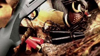 Kicks Ind. High Flyer Shotgun Chokes TV Spot, 'Your Only Choice' - Thumbnail 1