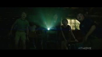 It Movie - Alternate Trailer 43