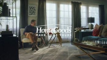 HomeGoods TV Spot, 'Frenchie Find' - Thumbnail 10