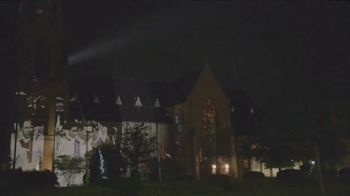 University of Notre Dame TV Spot, 'Notre Dame at 175' - Thumbnail 1