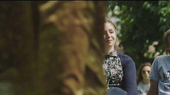University of Notre Dame TV Spot, 'Fighting for Shakespeare for All' - Thumbnail 8