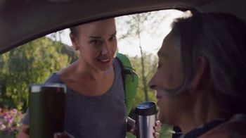 Ford Escape TV Spot, 'For Those Who Keep Pushing' Song by Harry Belafonte [T1] - Thumbnail 7