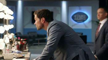 Element 4K UHD Smart TV TV Spot, 'Pretty Boys' Featuring Matt Leinart - Thumbnail 1