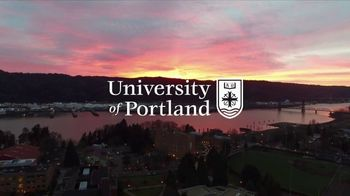 University of Portland TV Spot, 'Discover Who You Are' - Thumbnail 9