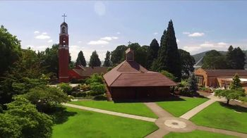 University of Portland TV Spot, 'Discover Who You Are' - Thumbnail 2