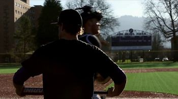 University of Portland TV Spot, 'Discover Who You Are' - Thumbnail 4