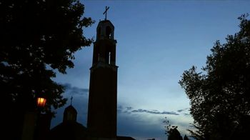 University of Portland TV Spot, 'Discover Who You Are' - Thumbnail 5