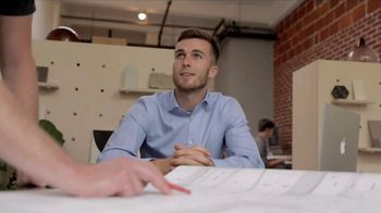 University of Portland TV Spot, 'Discover Who You Are' - Thumbnail 7