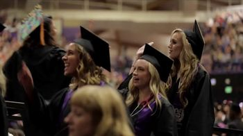 University of Portland TV Spot, 'Discover Who You Are' - Thumbnail 8