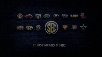 SEC TV Spot, 'The Best Years of Your Life' - Thumbnail 10