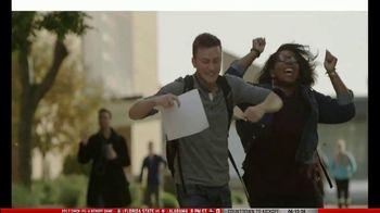 Bowling Green State University TV Spot, 'Belong at BGSU!' - Thumbnail 5