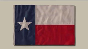 Ad Council TV Spot, 'Hurricane Harvey Relief: Texas Strong' - Thumbnail 1