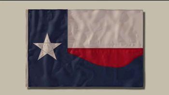 Ad Council TV Spot, 'Hurricane Harvey Relief: Texas Strong' - Thumbnail 2