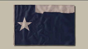 Ad Council TV Spot, 'Hurricane Harvey Relief: Texas Strong' - Thumbnail 4