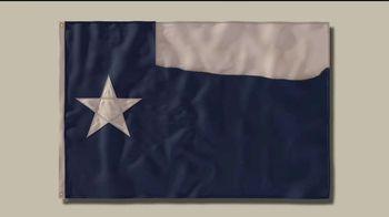 Ad Council TV Spot, 'Hurricane Harvey Relief: Texas Strong' - Thumbnail 6
