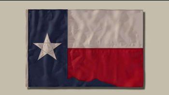 Ad Council TV Spot, 'Hurricane Harvey Relief: Texas Strong' - Thumbnail 7
