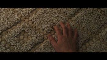 Mother! - Alternate Trailer 17