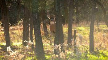 Wildlife Research Center Special Golden Estrus TV Spot, 'Gold Standard' - Thumbnail 1