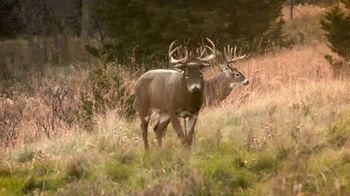 Wildlife Research Center Special Golden Estrus TV Spot, 'Gold Standard' - Thumbnail 2
