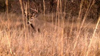 Wildlife Research Center Special Golden Estrus TV Spot, 'Gold Standard' - Thumbnail 3